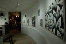 相川みつぐ 個展 - Recent Works -