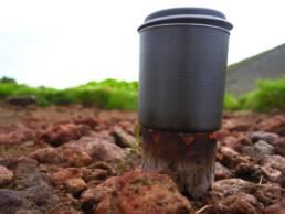 ウルトラライトコーヒー